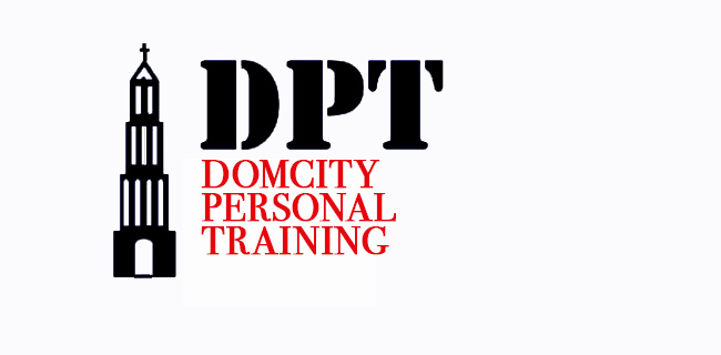 Domcity Personal Training